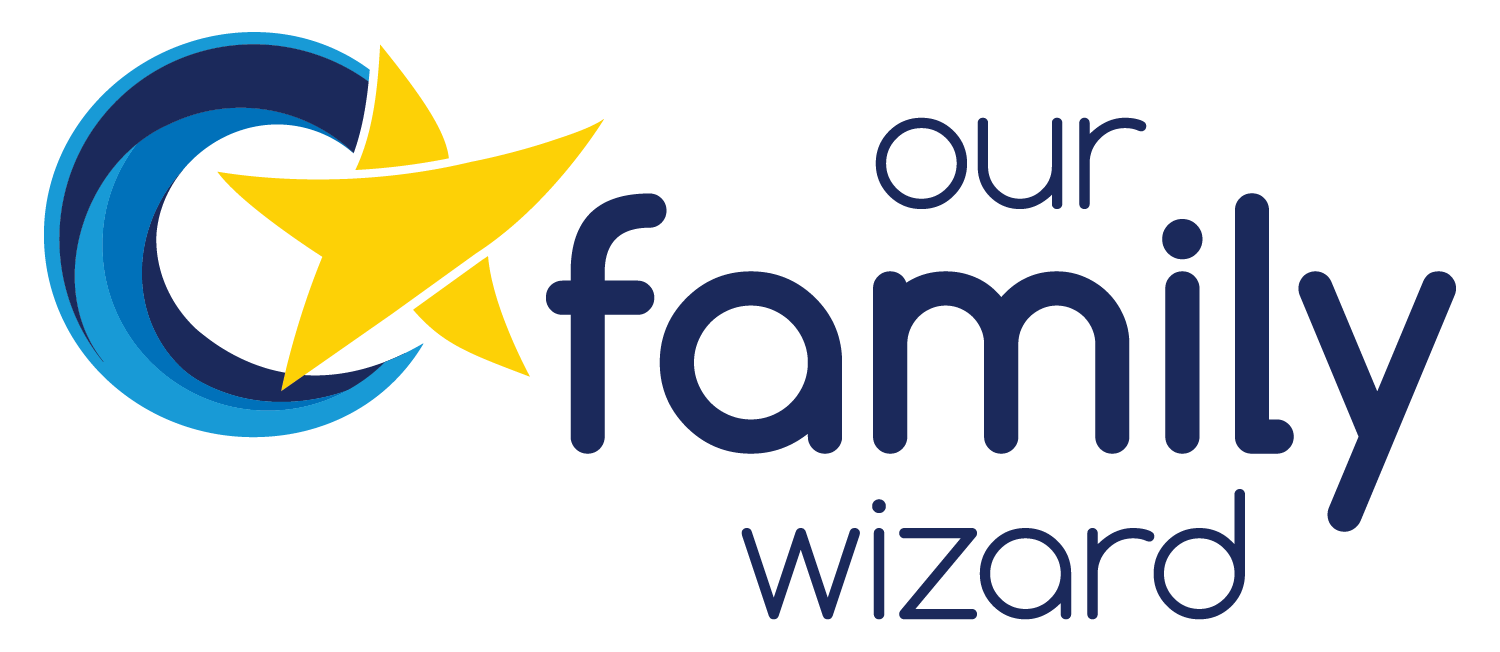 Our family wizard com