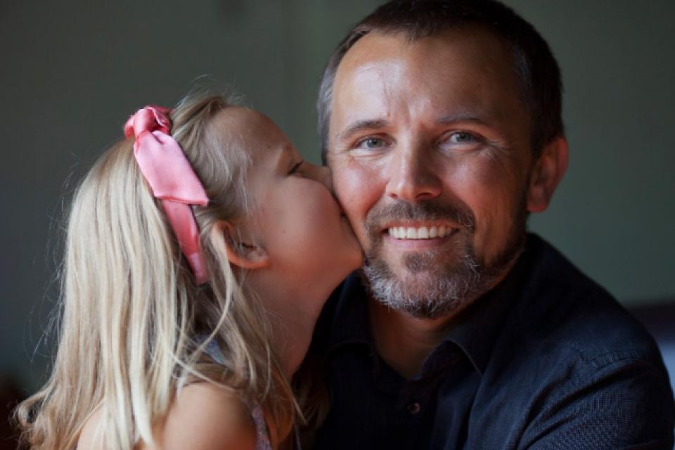 Co parenting dating site uk